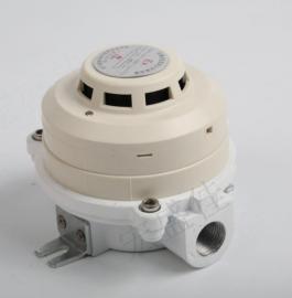 防爆点型光电烟感火灾探测器、非编码开关量感烟报警器