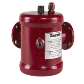 Temprite代理Temprite油分离器Model 20-590