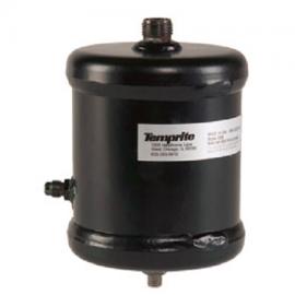 Temprite代理Temprite油分离器Model 3358