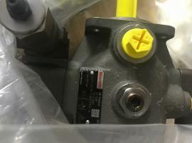 REXROTH�~片泵PV7-1X/06-10RA01MAO-05�齑�