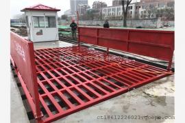 基坑滚轴和平板洗轮机售后有保障包安