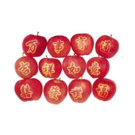 水果印字机水果单色印字机小型苹果印字机设备水果印刷油墨经销