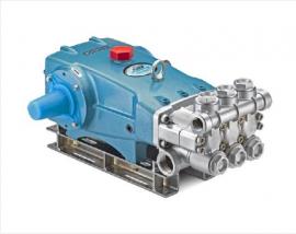美国CAT反渗透增压泵1057猫牌柱塞泵