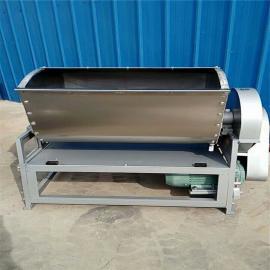 博远生产多功能和面机搅拌机 揉面机 蒸馒头和面机