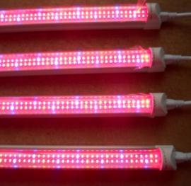 LED植物育苗日光灯