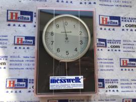 代理销售德国Messwelk测量表---赫尔纳贸易--heilnalxm