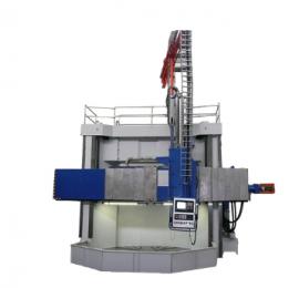 代理销售德国Matra压力机---赫尔纳贸易--heilnalxm