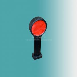 麦杰FL4830铁路方位灯