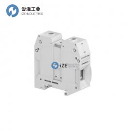 ENTRELEC导轨安装接线端子ZS70 1SNK522010R0000