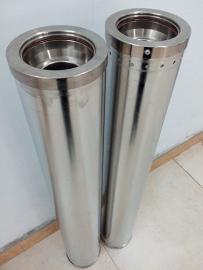 油过滤HC0653FCG39Z2柴油树脂滤芯