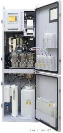 美国哈希dkk配件npw160维护包总磷总氮用试剂