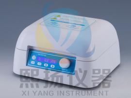 微孔板振�器YMK100-4A深孔板酶�税宸跤�器