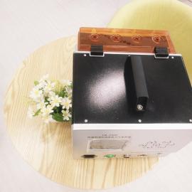 恒温恒流大气采样器 满足JJG956-2000
