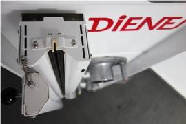 DIENES数控器-德国赫尔纳-681