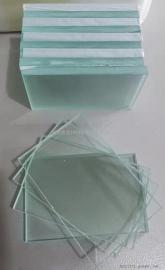 相容性玻璃板 建筑硅酮结构密封胶热老化 相容性实验器具