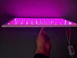 植物生长灯 led植物灯 大功率植物灯管 大棚植物补光灯 植物灯