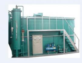 电絮凝电镀废水处理设备,电镀废水处理专用设备