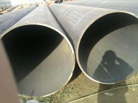Q355R直缝焊管-Q355R大口径厚壁焊管