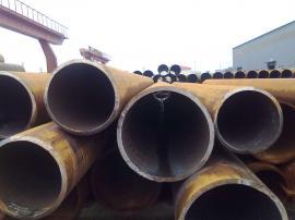 L245N�o�p�管