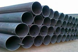 16MnDR直缝焊管-16MnDR大口径厚壁直缝焊管