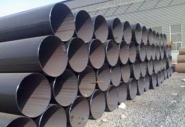 15CrMoR直缝焊管-15CrMoR大口径厚壁钢管
