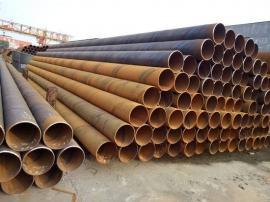 Q235B螺旋焊管