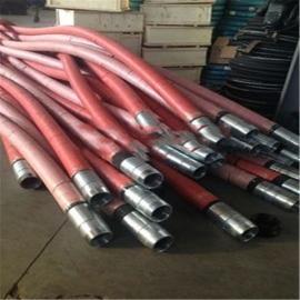 加工定制高压码头输油用耐油胶管|海洋高压输油胶管|质量保证
