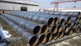 热镀锌钢管 热镀锌钢管现货规格齐全 报价