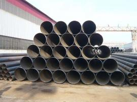 Q355螺旋管-Q355螺旋钢管