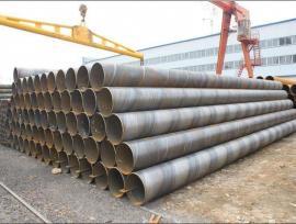 X46M螺旋焊管