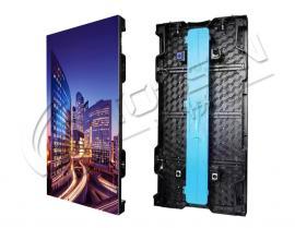 在大城市做块p3.91高清移动舞台租赁屏/�O多少钱?压铸铝/�O优