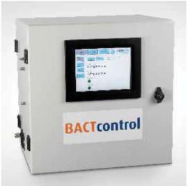 BACTcontrol在线总菌群分析仪 荷兰microLAN