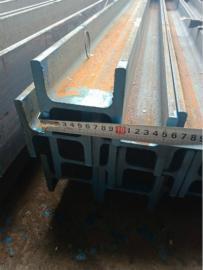 HEB100H型钢 欧标H型钢HEA规格大全