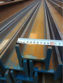 欧标HEB100H型钢 HEB欧标H型钢 总代理