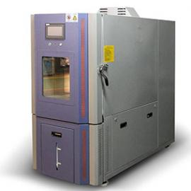 HT-220工业恒温恒湿机