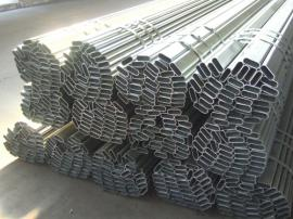 厚壁椭圆管-椭圆管生产制造