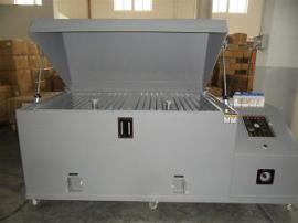 MTS-160型盐雾试验机