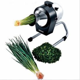 日本原装进口DREMAX切菜机DX-50B 多功能蔬菜小葱切碎机切葱机