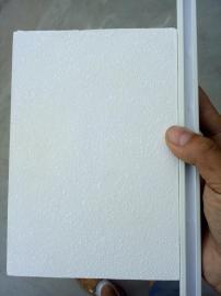 采用不燃材料 防火性能高 �r棉玻�w吸�板 吊�吸音板 吊�天花�r
