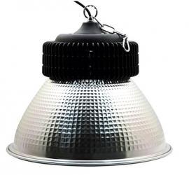 GT1L-J120-250W LED厂房灯