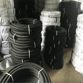 定制耐高温蒸汽胶管|耐高温高压蒸汽胶管|罐车耐温胶管|品质优