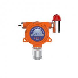 无眼界ES10B11-NH3氨气检测仪报警器有毒气体检测仪