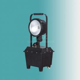 HID光源FW6100GF防爆泛光工作灯