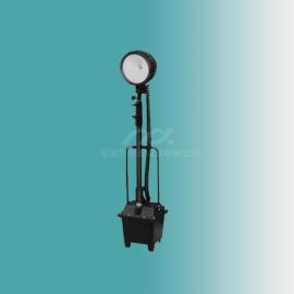 麦杰氙气FW6101防爆泛光工作灯灯