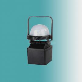 麦杰电器FW6330LED泛光轻便工作灯