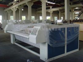 烫平机海杰牌蒸汽工业烫平机YPAII-3000