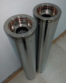 滤油机HC0653FAG39Zu磷酸酯油再生滤芯