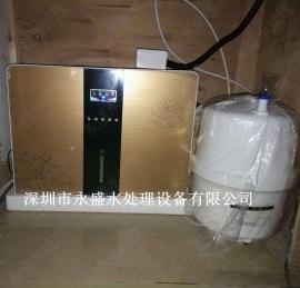 茶台饮水桶销售 茶台饮水机销售安装 净水器安装替代桶装水业务