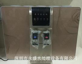替代桶装水 直饮水机 净水器销售安装保养 永盛*为你服务