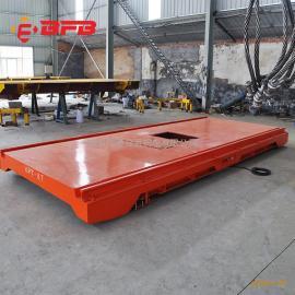 KPT-20T低�r��z�K�恳�地�平板�